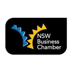 new south wales business chamber