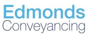 Edmonds Conveyancing_Ballina logo