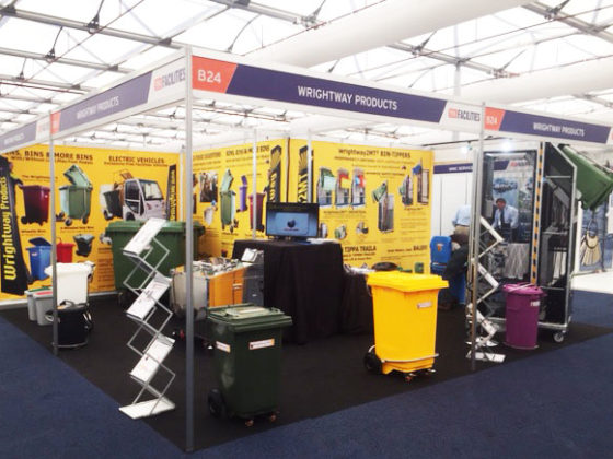 wrightway products 001