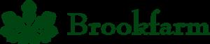 brookfarm byron logo