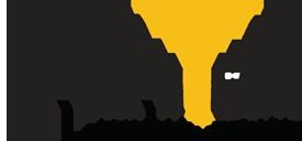 northern light ballina logo