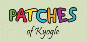 patches kyogle logo