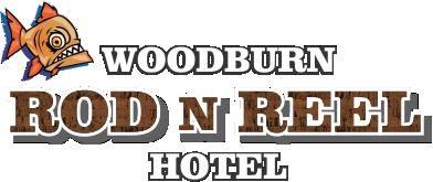 rod n reel woodburn northern rivers