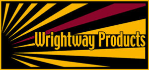 wrightway products logo
