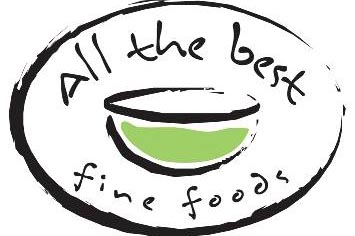 all the best fine foods casino logo