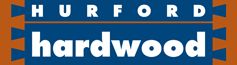 hurford_hardwood_logo