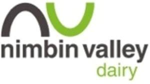 nimbin valey dairy logo 2