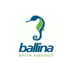 ballina northern rivers new south wales