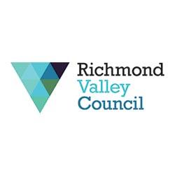 richmond valley northern rivers