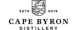 Cape-Byron-Distillery-Logo