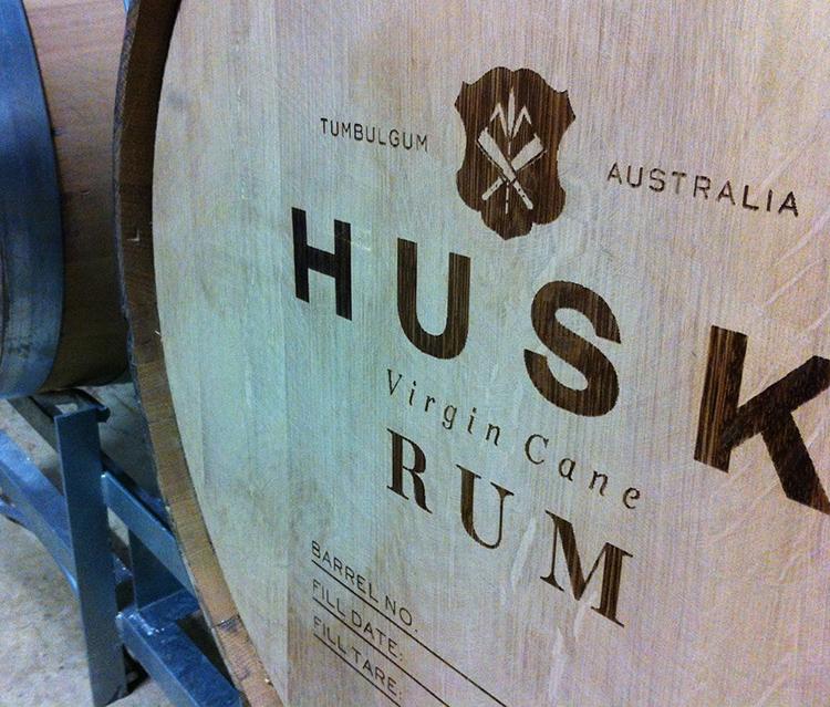 husk distillers tweed 006