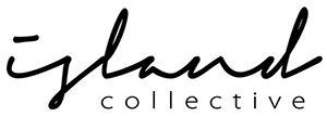 island-collective-logo-300
