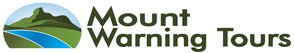 mount warning tours logo