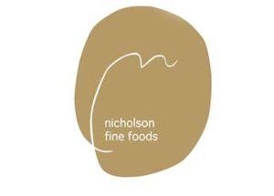 nicholsons fine foods logo 2 copy