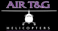 air t&g logo