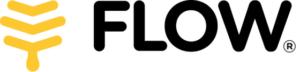 flow hive logo