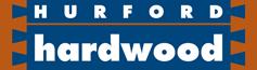 hurford_hardwood_logo