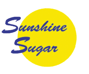 sunshine sugar richmond valley nsw