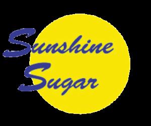 sunshine sugar richmond valley nsw