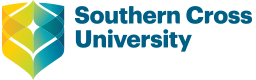 Southern Cross Uni Logo Lismore Northern Rivers